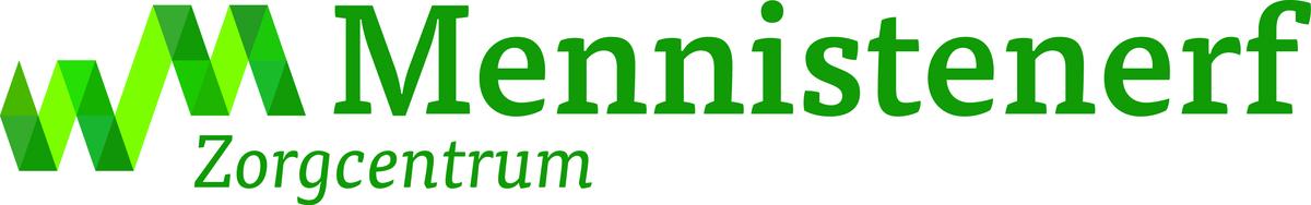 logo Mennistenerf